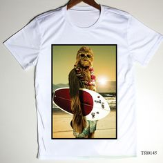Fashion New T shirt Men Brand Casual Tops Surf Trooper Star Wars Vader Yoda Dj T Shirts Short Sleeve O Neck-in T-Shirts from Men's Clothing & Accessories on Aliexpress.com   Alibaba Group
