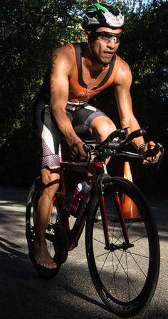Xel-Há Park recibió a más de 1800 triatletas el pasado 16 y 17 de noviembre, teniendo como resultado un sinfín de historias de superación, retos cumplidos y recuerdos únicos. #TriatlonXelHa