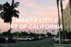 fly away // 5 seconds of summer
