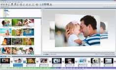 PRoShow Gold 7 Patch, Crack & Serial Key Free Download