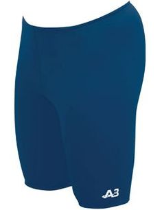 All Sizes Blue Navy Or Black Zoggs Mens Penrith Swimming Shorts