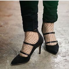 29f8292a0c24 12 Best The Most Comfortable Heels In the World images