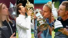 The gender prize money gap in sport is closing with more sports than ever achieving parity at the top level a BBC Sport study has found.  A total of 83% of sports now reward men and women equally according to the study commissioned for Women's Sport Week. Cricket golf and football showed some of the biggest disparities although prize money for women has increased substantially in these sports over the past three years. Other sports that do not reward male and female competitors equally…