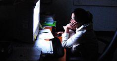 7 Tech Habits                - Some good computing advice for 2014.