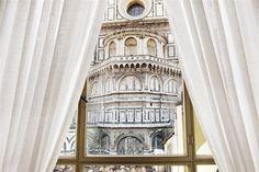 Santa Maria del Fior