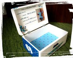 Krabica spomienok