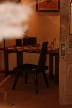 家具 Corner Desk, Crafts, Furniture, Home Decor, Corner Table, Manualidades, Decoration Home, Room Decor, Home Furnishings