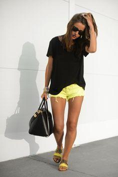 34 Fashion Street Style ‹ ALL FOR FASHION DESIGN