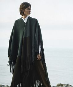 cool weather style goes coastal: sam rollinson by christian macdonald for wsj september 2015