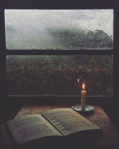 Photo by Selected by qoowijpss iiiclaeri ______… – Cozy Night Bloğ Autumn Aesthetic, Nature Aesthetic, Book Aesthetic, Aesthetic Pictures, Aesthetic Outfit, Aesthetic Collage, Aesthetic Vintage, Paradis Sombre, Rain Wallpapers