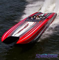 121 Best Skater powerboats :) images in 2019 | Fast boats
