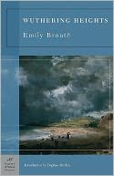Wuthering Heights (FREE)