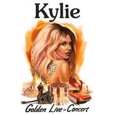 Stop Me from Falling (Joe Stone Remix) - Kylie Minogue - Deezer Kylie Minogue, Jazz Music, New Music, Disco Cd, Kylie Christmas, Cds, Rock Concert, Cd Album, Cd Cover