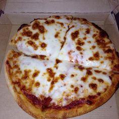 pizza hut mini pizza - Google Search
