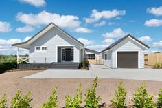 Open2view ID#409674 (1 Pokeno Heights) - Property for sale in Pokeno, New Zealand
