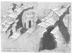 Кам'янець-Подільська іконописна школа | К-ПіШ