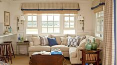 20 Best Curtains Living Room Ideas to Spice up Space - Guru Home Decor Bedroom Ideas For Couples Romantic, Cute Bedroom Ideas, Cool Curtains, Curtains Living, Home Decor Bedroom, Modern Bedroom, Master Bedroom, French Country Dining Room, Coastal Living Rooms