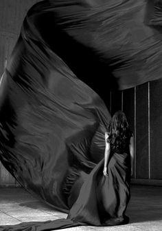 "Christiane Palha :: ""Carmen"", directed by Sally Potter, London"