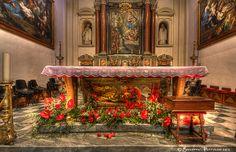 San Valentino (TR)  La festa di San Valentino ricorre annualmente il 14 febbraio ed oggi è conosciuta e festeggiata in tutto il mondo.  Tale tradizione fu diffusa dai benedettini, primi custodi della basilica dedicata al Santo in Terni, attraverso i loro monasteri prima in Italia e quindi in Francia ed in Inghilterra.