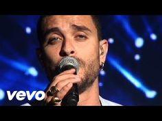 Diogo Nogueira - Que Maravilha (Ao Vivo)