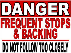 ATC Parking Only Towed Motorcycle Bike Decor Notice Novelty Aluminum Metal Sign