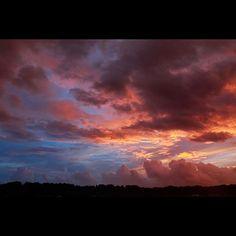 【yuya_nakatake_】さんのInstagramをピンしています。 《#写真好き#ファインダー越しの私の世界#綺麗#美しい#自然#山#川#森#人々#田舎#農家#ポートレート#風景#サンセット#bike#Photo#people#mountain#river#portrait#nature#cameraman#photographer#like#follow#love#sky#cordinate#morning》