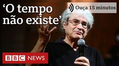 Stephen Hawking, Einstein, Youtube, Movies, Movie Posters, Fictional Characters, Founding Fathers, Weather, Tecnologia