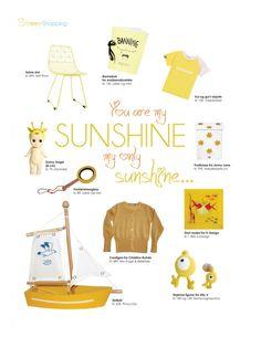 Sunshine01