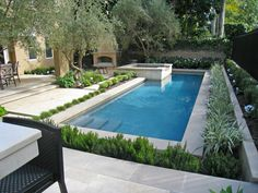 custom swimming pool designs in orange county los angeles - Swimming Pool Designer
