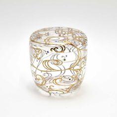 Japanese Artwork, Japanese Prints, Japanese Waves, Japanese Tea Ceremony, Japan Art, Glass Design, Glass Art, Print Patterns, Arts And Crafts