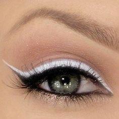 0a83802b14 94 Best Makeup is Art images