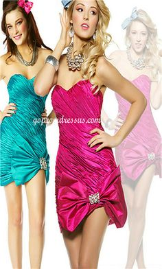 cocktail dress cocktail dresses