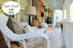 Hometalk :: Dream Yards / Porches / Outdoor Living spaces :: Paula Coombs's clipboard on Hometalk