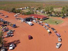 #Outback Australia.