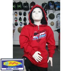 We have warm hoodie's in store for the little one's. Surf Wear, Boys Hoodies, Little Ones, Surfing, Menswear, Mens Fashion, Warm, Guys, Store