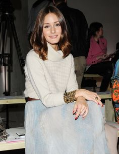 How to wear turtleneck? #turtleneck, #fashion, #style,
