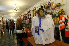 Halloween costume Spanish, Halloween Costumes, Coat, Jackets, Fashion, Carnival, Costumes, Trends, Pictures