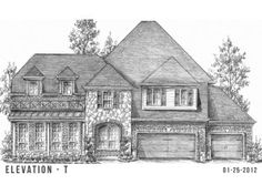 realtor.com F782 Plan at Benders Landing Estates Spring, TX 77386 4 bd • 3 full, 1 half ba • 4,070 sq ft
