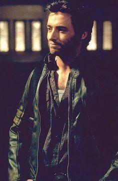 """Erica turned around. """"Hey."""" Max said quietly. Erica flat out stared. His hair stood on end on each side, his beard one of a kind, jeans, a dirty jacket & shirt completed the look. """"Who are you!?"""" She smiled in shock. Max rolled his eyes & laughed. """"You mean you can't guess?"""" Erica looked him up & down. """"A grunge?"""" She teased. """"Ha ha!"""" He laughed sarcastically. """"Who are you supposed to be?"""" He teased back. """"I'm where's Wenda! Unlike you, Mr. Hobo!"""""""