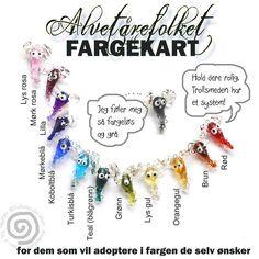 Another colour chart Tears Of Joy, Folk, Colour Chart, Facebook, Lily, Popular, Forks, Folk Music