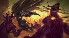 Diablo III Demon Hunter Spotlight Video via Entertainment Blizzard Diablo, Giant Bomb, Art Folder, Demon Hunter, 3 Arts, Paladin, World Of Warcraft, Cool Artwork, Character Art