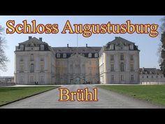 Немецкое барокко:Аугустусбург . Обсуждение на LiveInternet - Российский Сервис Онлайн-Дневников