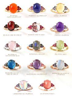 Gems Jewelry, Resin Jewelry, Crystal Jewelry, Gemstone Jewelry, Jewelry Accessories, Jewelry Design, Women Jewelry, Dragon Jewelry, Kawaii Jewelry