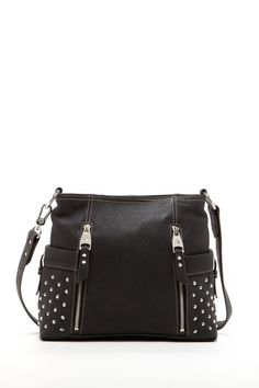 Aimee Kestenberg Cindy Convertible Crossbody Bag by Fashionable Favorites: Handbags on @HauteLook
