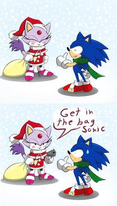 Sonic Fan Art, Anime, Fictional Characters, Cartoon Movies, Anime Music, Fantasy Characters, Animation, Anime Shows