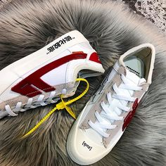 Home 1 - The Real Warrior Shanghai Retro Sneakers, Sneakers Nike, Korean Drama Tv, Shanghai, Nike Air Force, Tuesday, Streetwear, Trainers, Footwear