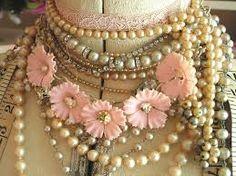 jewelry에 대한 이미지 검색결과