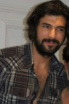 Engin hello good luck an