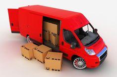 Storage Services Student Storage, Self Storage Units, Storage Boxes, Best Safes, Own Home, The Unit, Storage Crates