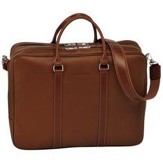 Le sac parfait!